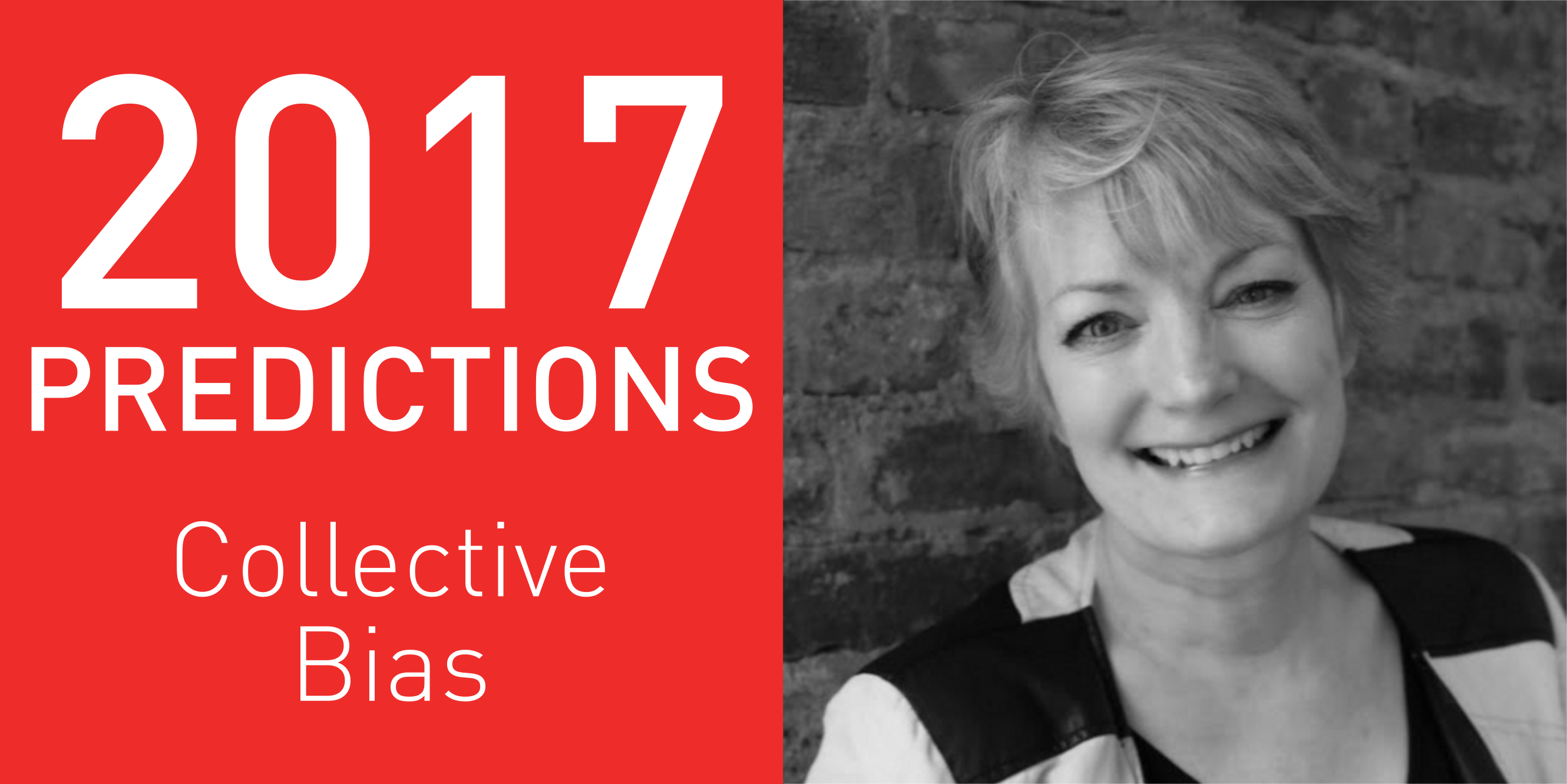 2017 Predictions: Collective Bias