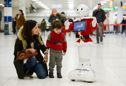 AIRPORT_ROBOT_gladys