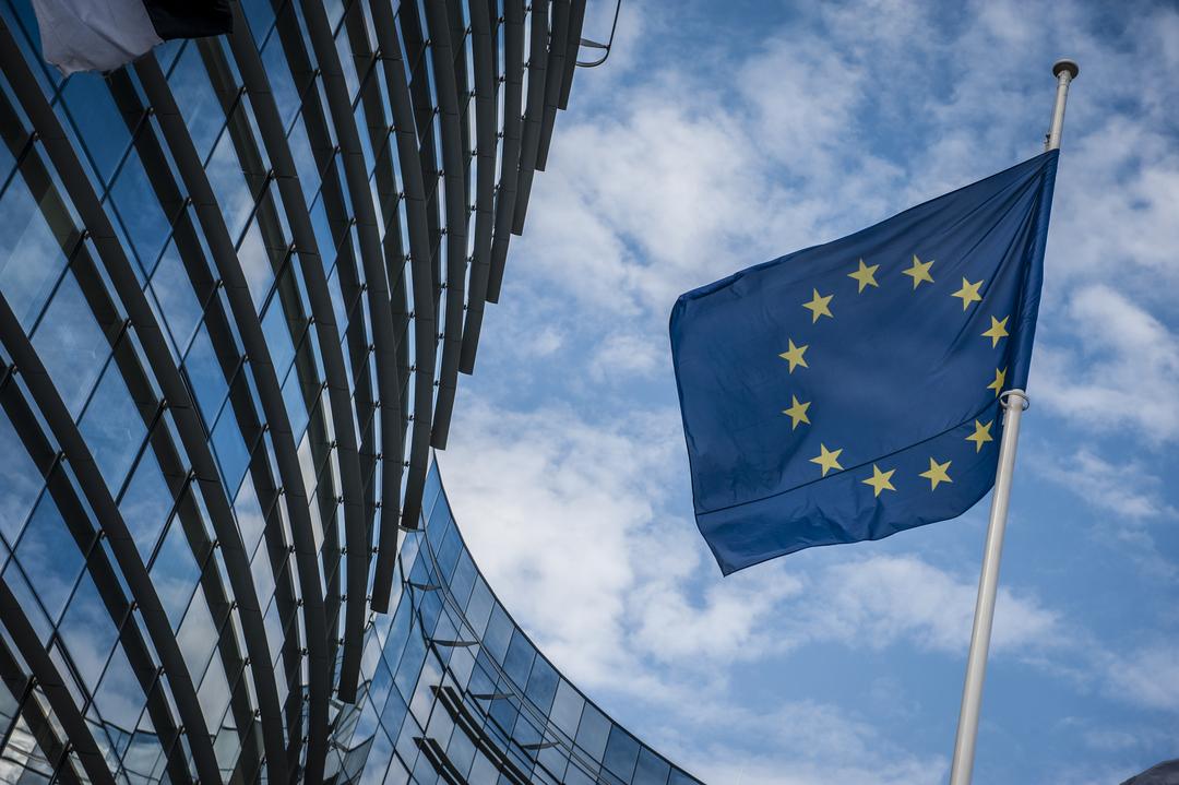 EU Calls on Tech Firms to Strengthen Anti-hate Speech Tools