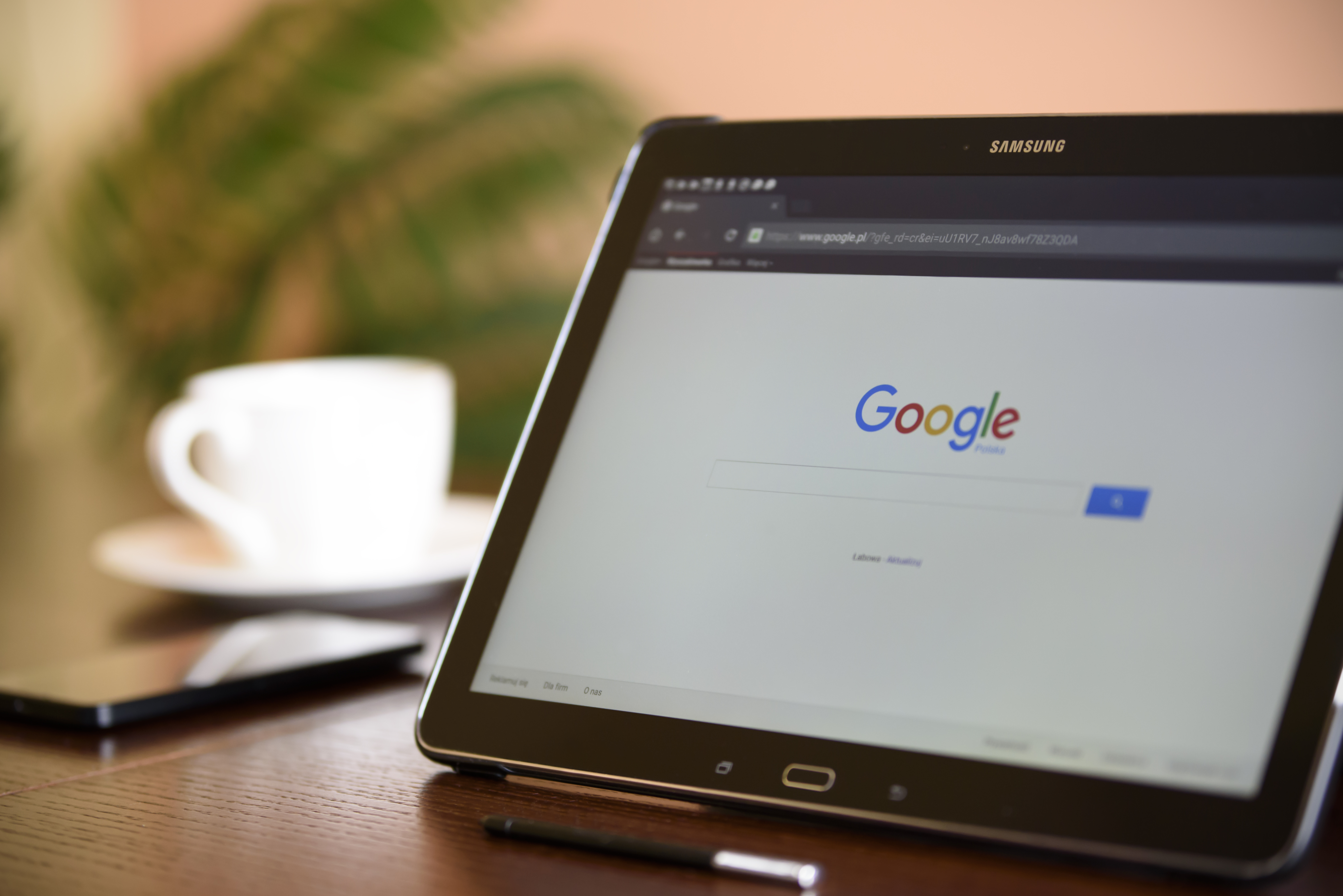 Google Products Top Search Results 91 Per Cent of the Time