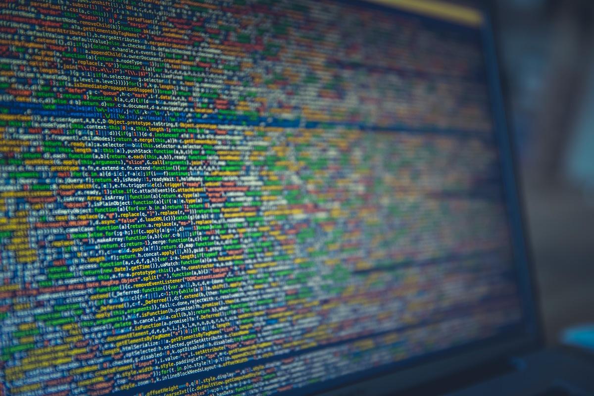Hacker cybercrime fraud