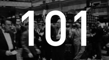 Header bidding 101 featured image