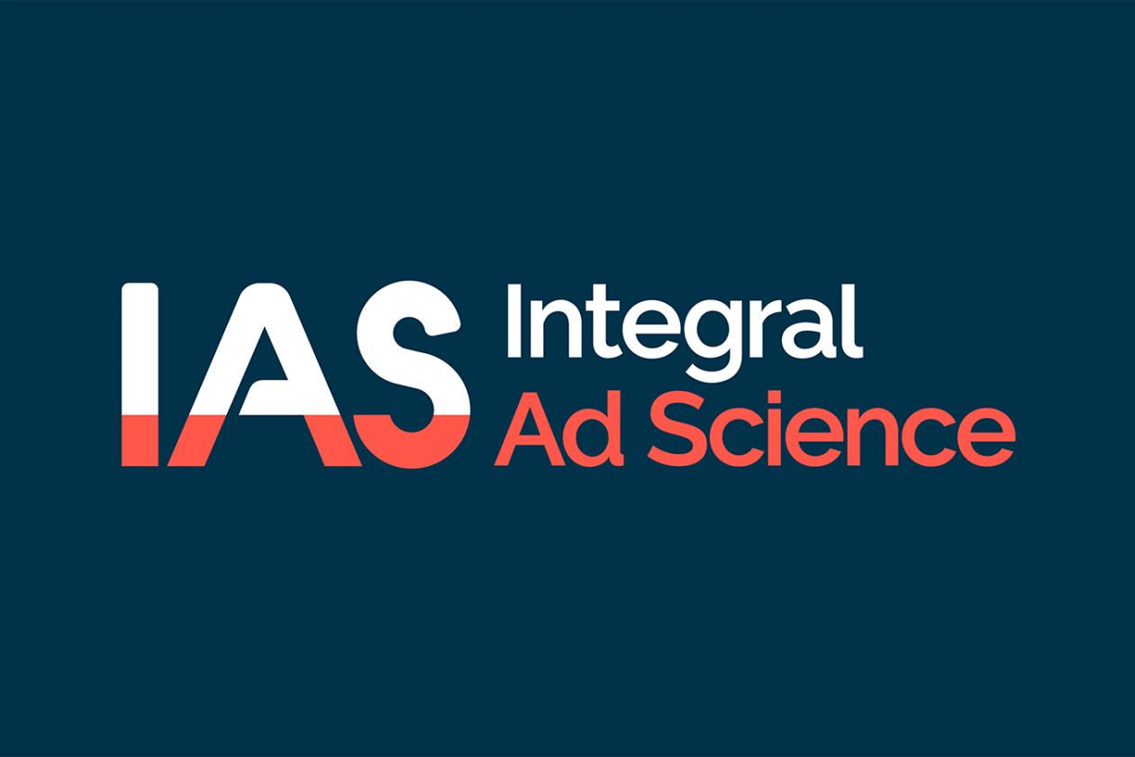 Integral Ad Science Opens Up Mobile Verification SDK
