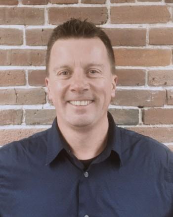 Kitewheel Mark Smith
