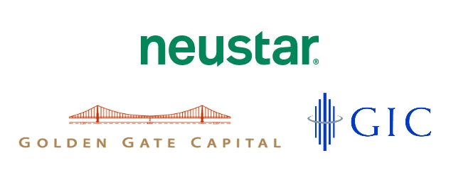 Neustar to be Acquired by Golden Gate Capital and GIC for $2.9bn