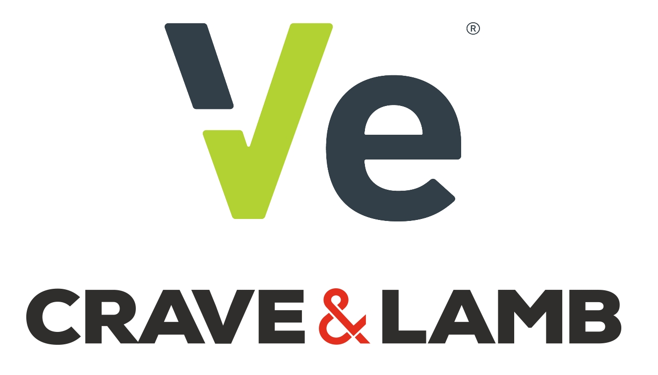 Ve Interactive Acquires Crave & Lamb for £3m