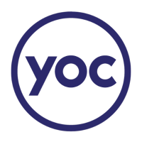 50 Per Cent of YOC's UK Business now comes Through Programmatic Advertising