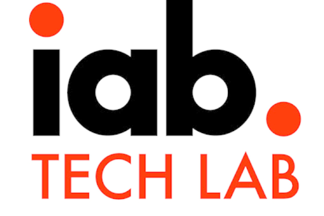 IAB's Tech Lab Updates MRAID