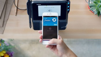 verifone mpos payment