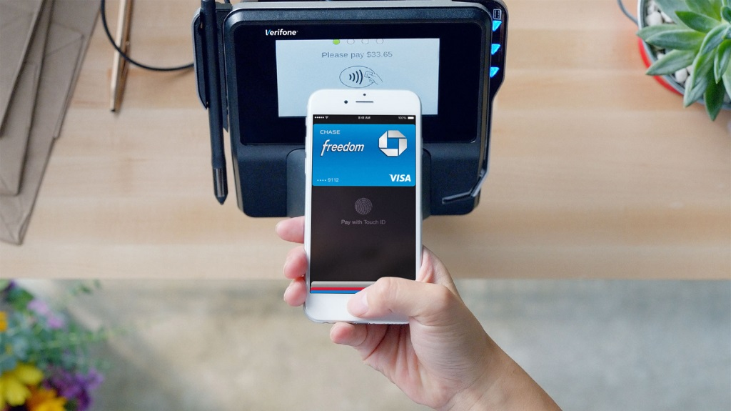 Mastercard and Verifone Unite for Retail Financing App