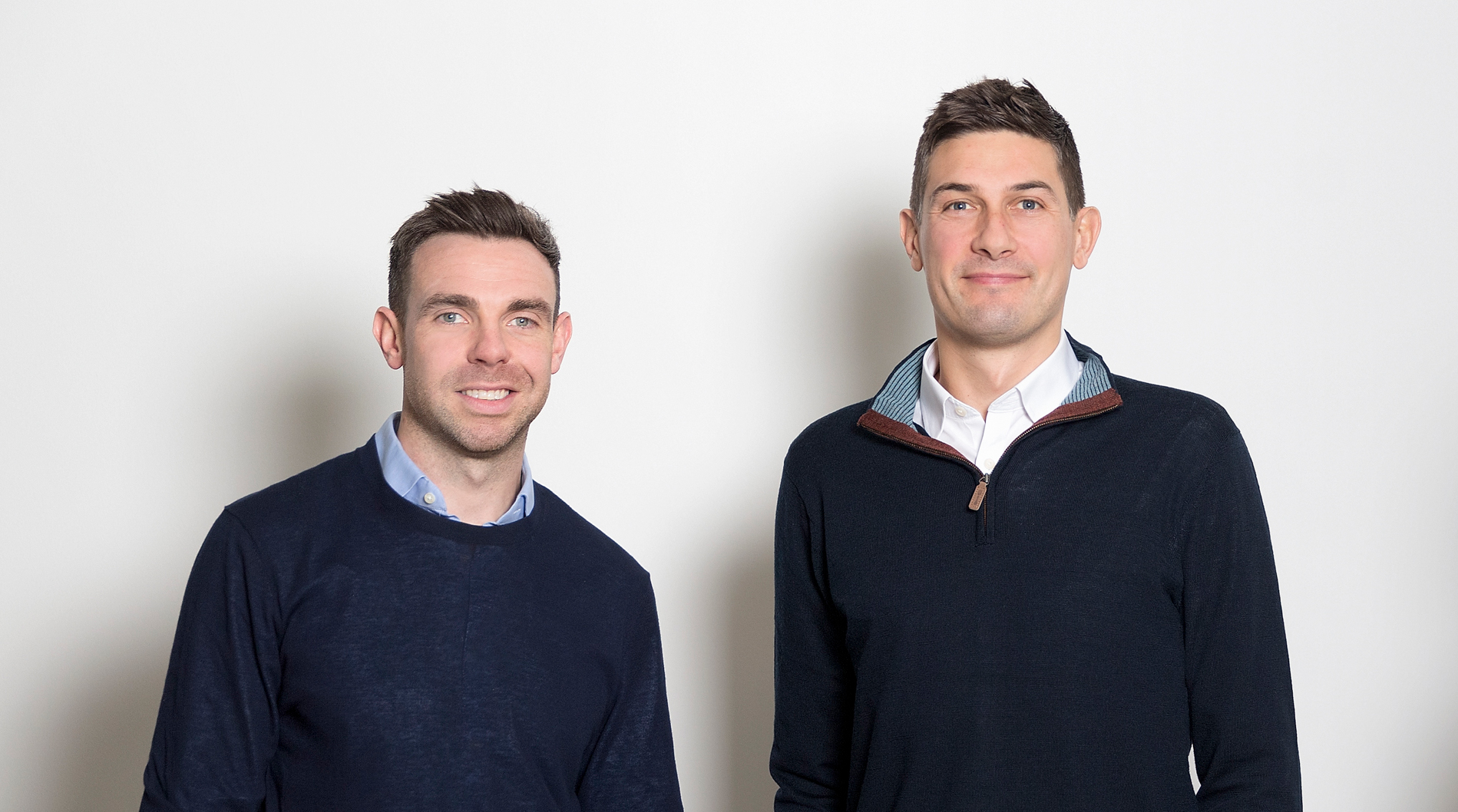 Epiphany Co-founder Robin Skidmore Invests £500k in New Ad Agency