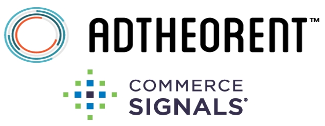 AdTheorent Integrates Commerce Signals, Leveraging Purchase Insights