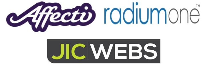 Affectv and RadiumOne Receive JICWEBS' Anti-ad Fraud Seal