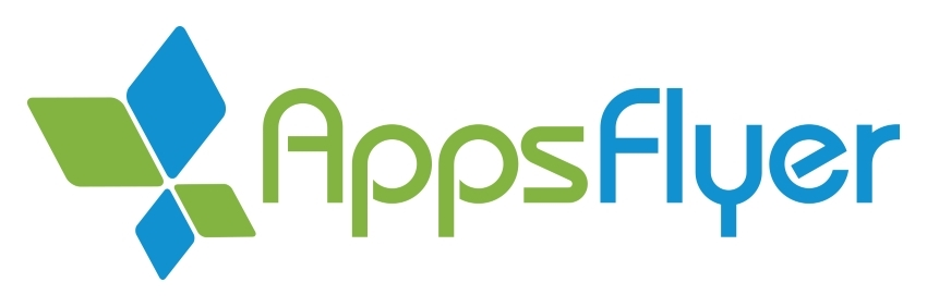 AppsFlyer Adds $56m in Series C Funding Round