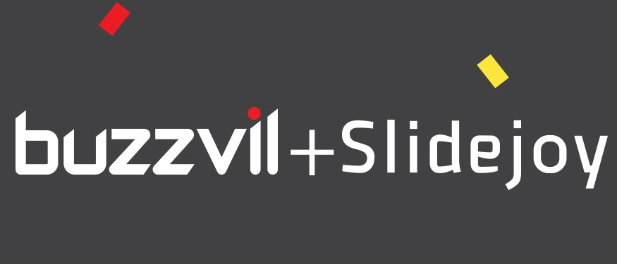 South Korea's Buzzvil Acquires Slidejoy for Global Lockscreen Venture