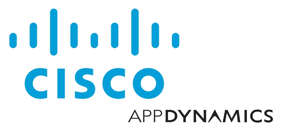 Cisco Acquires AppDynamics for $3.7bn