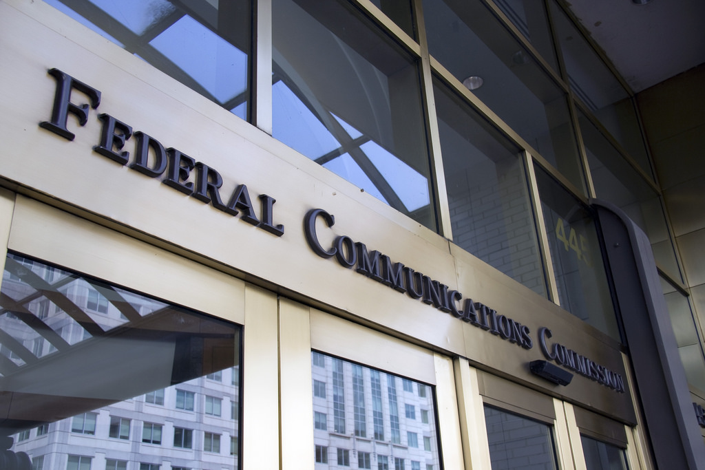 US Ad Groups File Petition Against FCC's Information Opt-in Rules