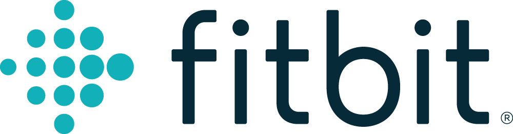 Fitbit Integrates VirZoom, Peloton and Habit