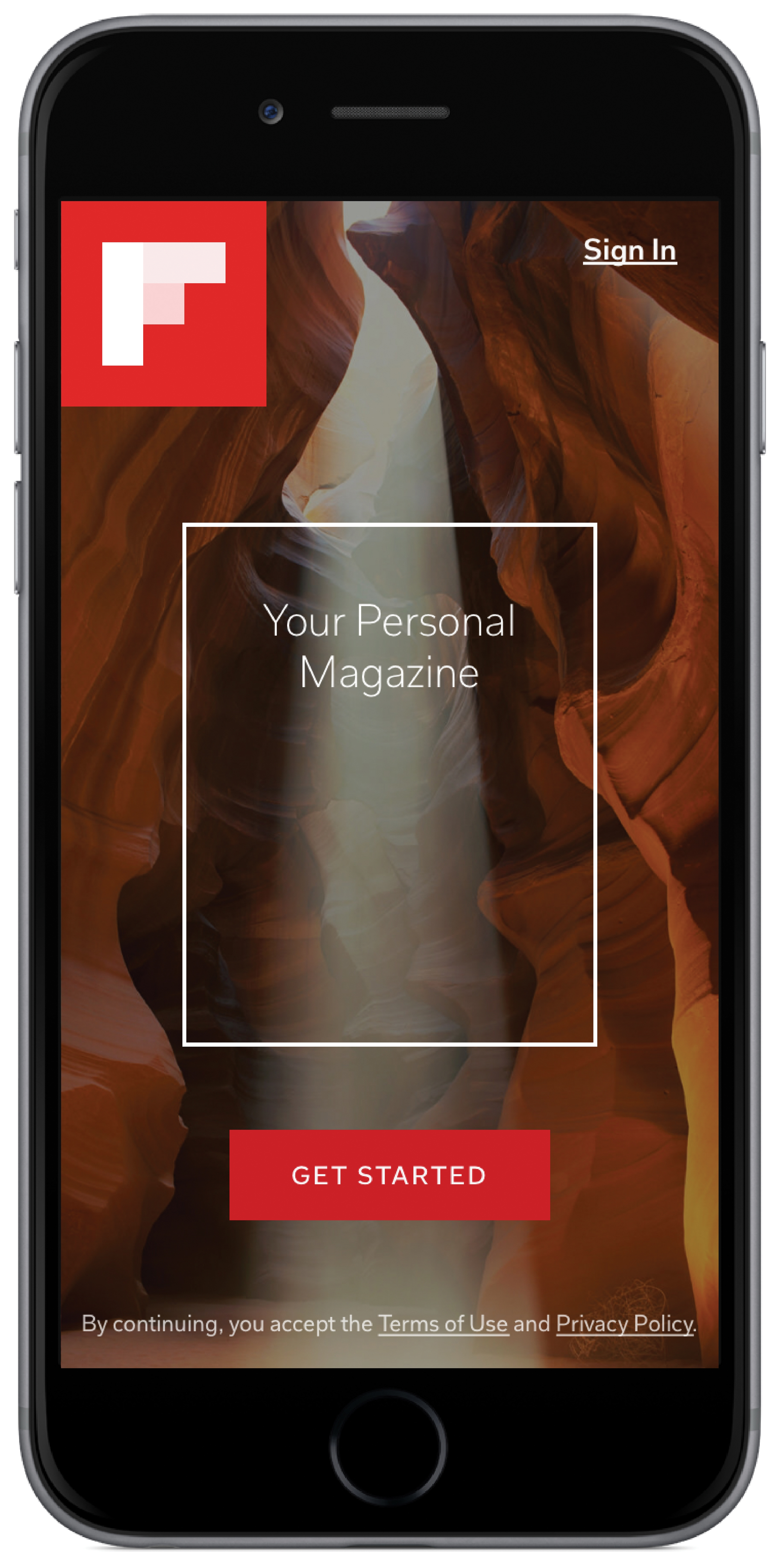Flipboard Launches Separate Business Unit in China