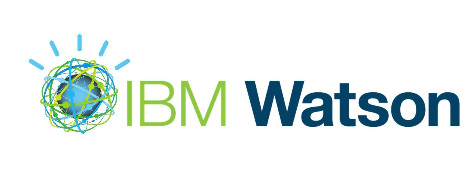 IBM Watson Services vs Microsoft Cognitive Services - Internet of Ideas