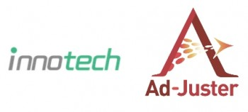 Innotech Capitals Acquires Ad-Juster
