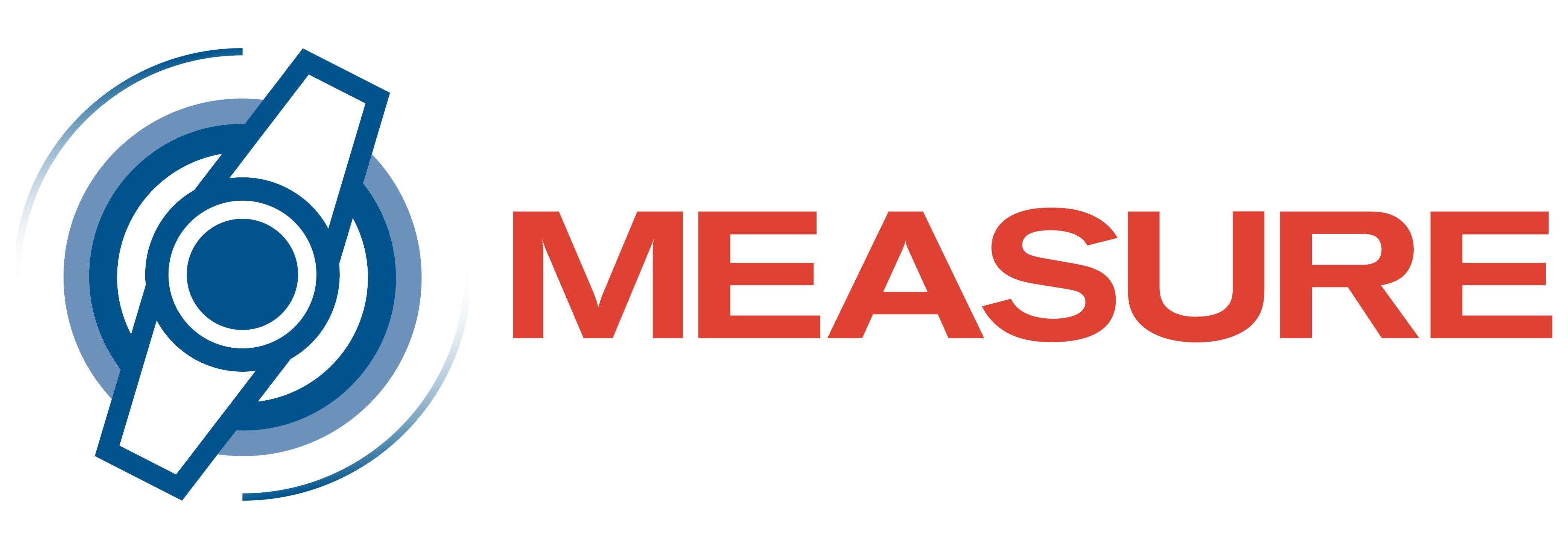 Drone Solutions Provider Measure Closes $15m Series B Funding Round