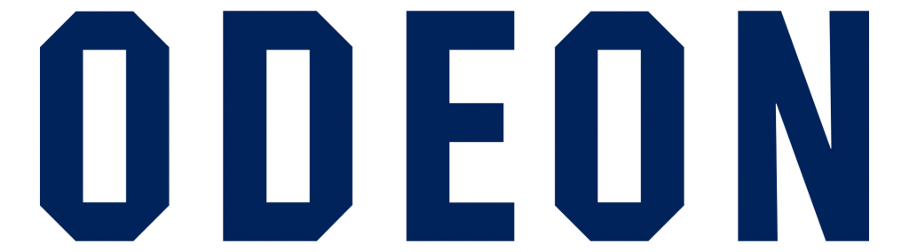Odeon Teams with Selligent to Strengthen Consumer Engagement