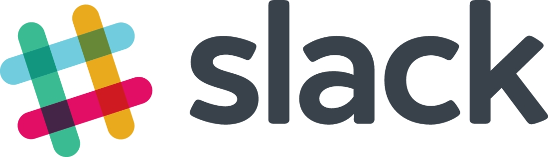 Slack is Ready to Introduce its Enterprise Edition