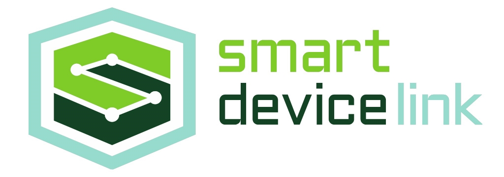 Toyota and Ford partner for SmartDeviceLink Consortium
