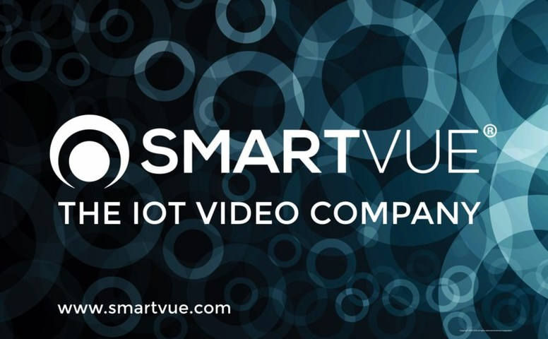 Smartvue Upgrades its Security Features