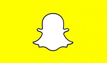 Snap to IPO