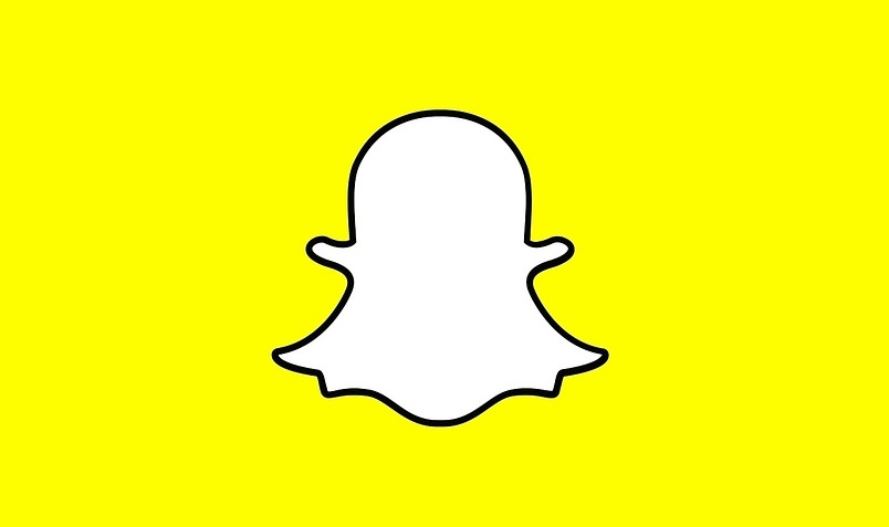 Snapchat Partners with Oracle for Offline Ad Targeting