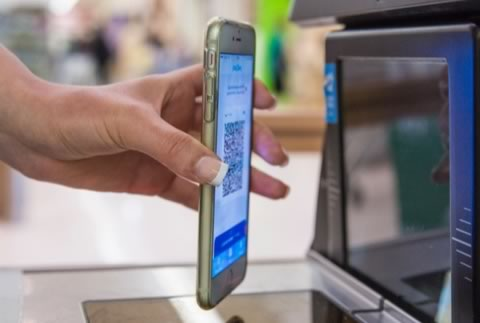 Tesco Rolls Out PayQwiq Mobile Payment App to All UK Stores