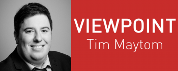 Tim Viewpoint