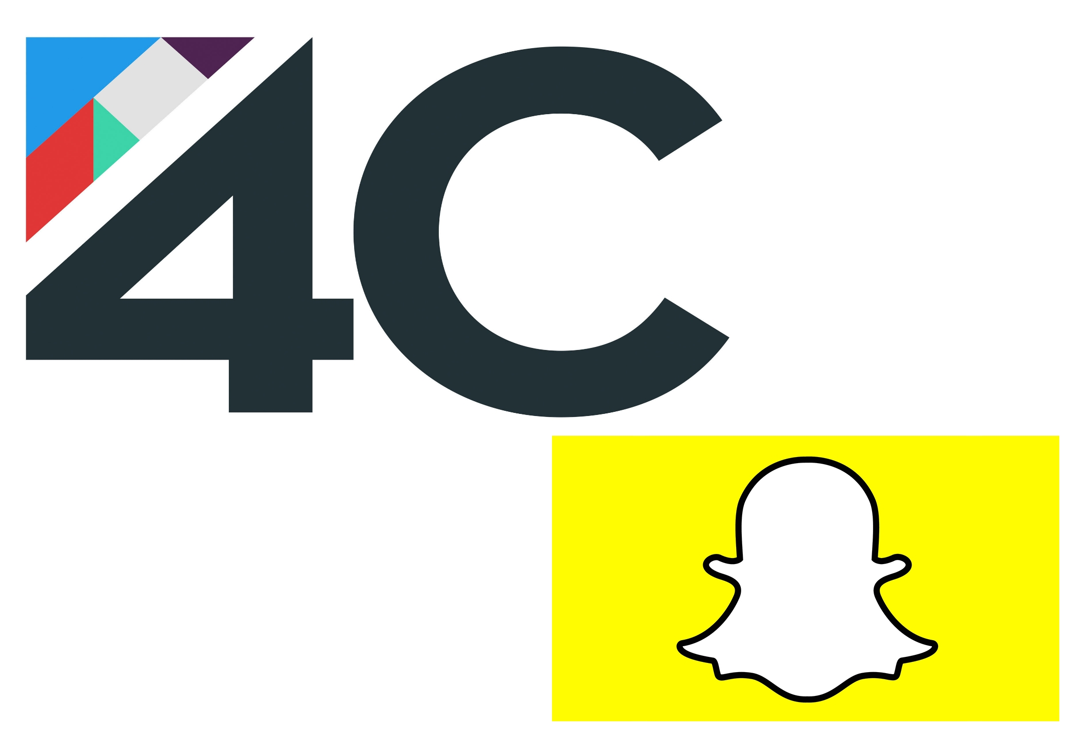 4C Insights Introduces Self-serve Technology for Snap Ads
