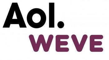 AOL-Weve new logo