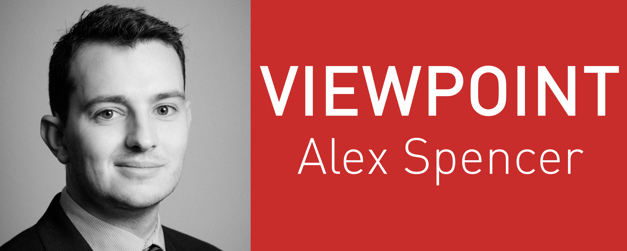 Alex Viewpoint