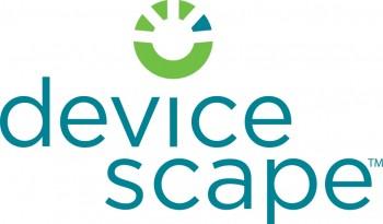 Devicescape Logo