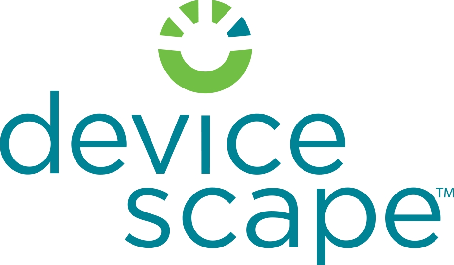 Devicescape Introduces Wi-fi Augmenting Proximity Marketing Solution