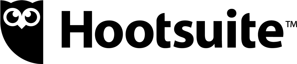 Hootsuite Acquires Facebook Advertising SaaS Solution AdEspresso