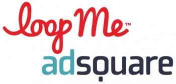 LoopMe + Adsquare