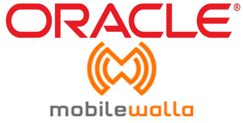 Oracle Partners with Mobilewalla to Introduce Mobile Targeting to APAC Region
