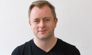 Pagefair Sean Blanchfield Featured
