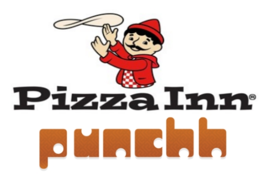 Pizza Inn Collaborates with Punchh for App-based Loyalty Program