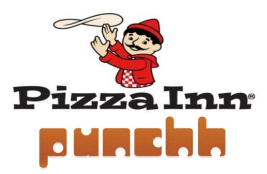 Pizza Inn + Punchh