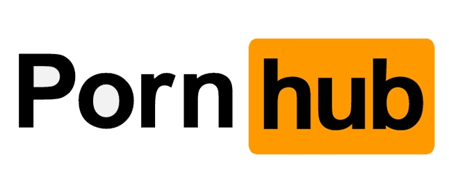 Pornhub Now Teaches You About Sex Through SFW Sex Ed Service