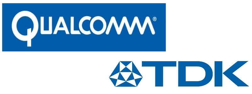 Qualcomm and TDK Complete Joint Venture