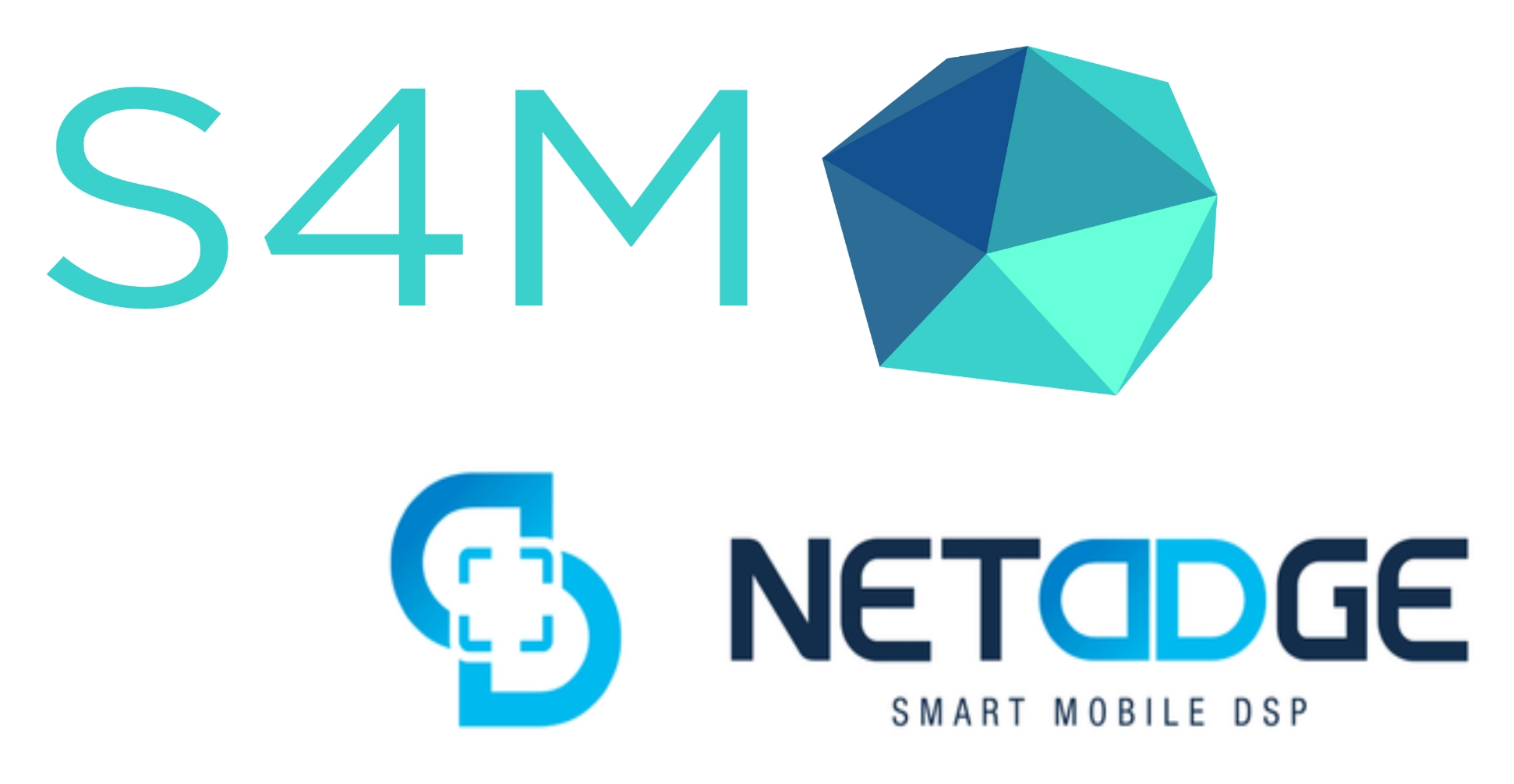 S4M Acquires Mobile First DSP Platform Netadge