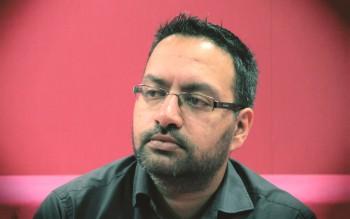 Zee Ahmad, Axonix