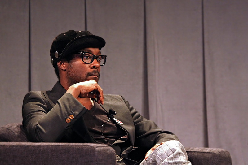 Atom Bank Set to Make Will.i.am the Voice of Fintech Disruption?